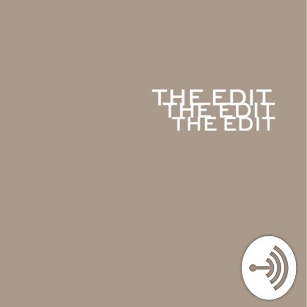 The Edit: Menswear