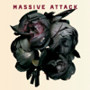 Collected (Deluxe Edition) - Massive Attack