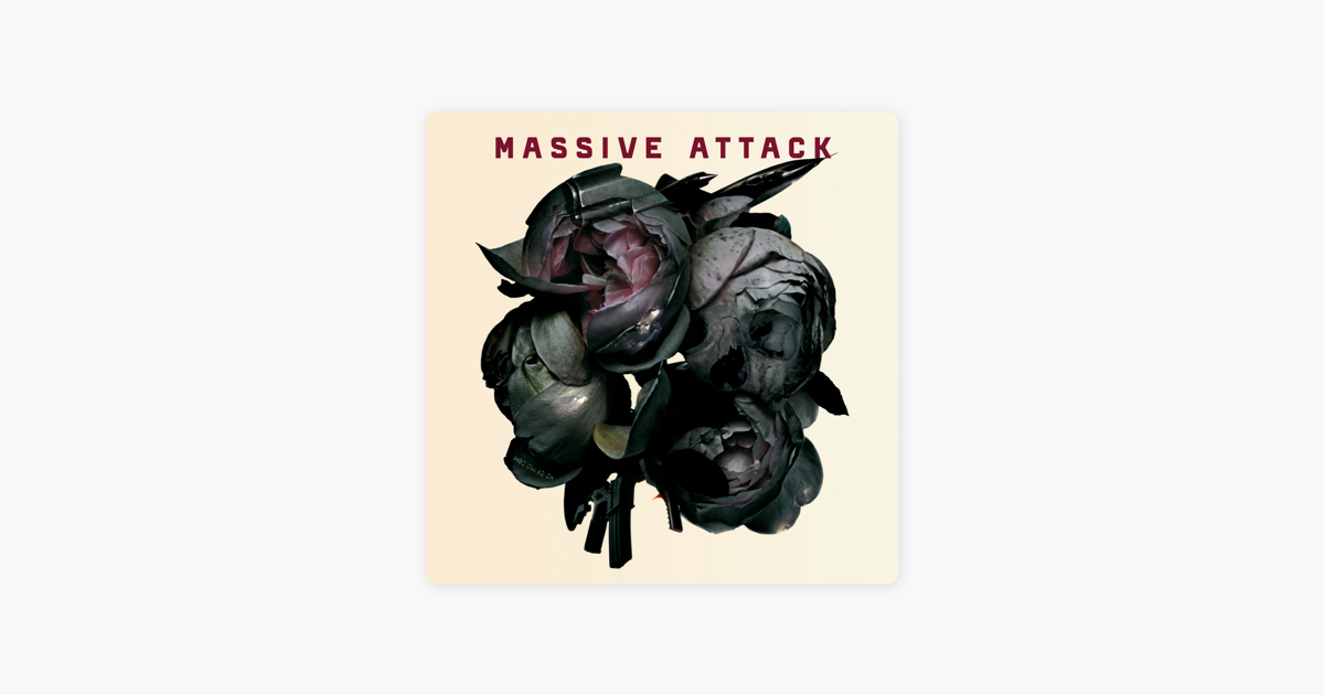 massive attack heligoland torrent kickass