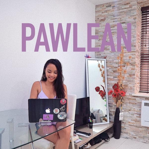 Pawlean