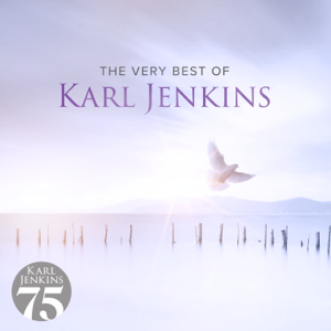 Karl Jenkins, London Philharmonic Orchestra, National Youth Choir Of Great Britain, Mike Brewer & Guy Johnston - The Armed Man - A Mass For Peace: XII. Benedictus