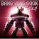 I Remember (with Yang Yoseop) - BANG YONGGUK