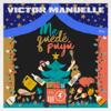 Me Quedé Puyú (Single) - Victor Manuelle