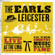 Black Eyed Suzy (Live) - The Earls Of Leicester