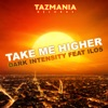 Take Me Higher (feat. ilos) - Single