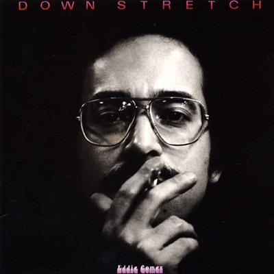 Down Stretch - EP - Eddie Gomez