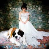 Norah Jones - Bull Rider (feat. Sasha Dobson) ( Original)