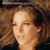 Diana Krall - Day In Day Out