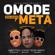 Omode Meta (feat. Zlatan & Naira Marley) - Jamo Pyper