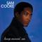 (Somebody) Ease My Troublin' Mind - Sam Cooke lyrics
