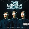 The Wack Album, The Lonely Island