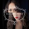 Follow Me Down - Sarah Jarosz