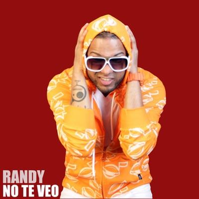 No Te Veo (feat. Guelo Star, Maximan & J-King) - Single MP3 Download