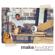Make More Room (Live) [Deluxe Version] - Jonathan McReynolds