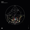 Boxia - No World Order artwork