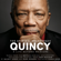 Soul Bossa Nova - Quincy Jones and His Orchestra
