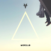 Makers Anthem (feat. Michelle) - Morillo