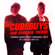 I Wanna Dance with Somebody 2017 (The Cube Guys 100th Mix) - The Cube Guys & Barbara Tucker