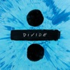 Perfect (Acoustic) - Single, Ed Sheeran