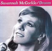 Susannah McCorkle - At Long Last Love