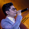 Best Songs Collection, Vol. 4 - Mohsen Ebrahimzadeh