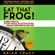 Brian Tracy - Eat That Frog!: 21 Great Ways to Stop Procrastinating and Get More Done in Less Time