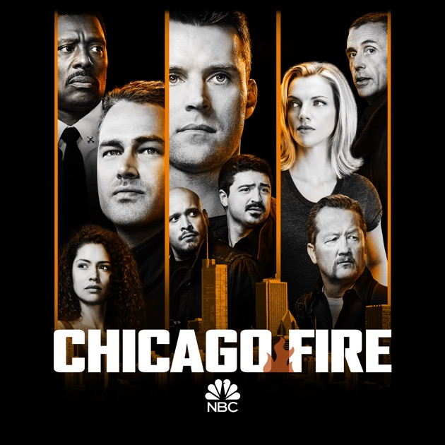 chicago fire s01e01 pl cda
