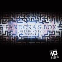 Télécharger Pandora's Box: Unleashing Evil, Season 2 Episode 10