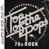 70s Rock - Top Of The Pops