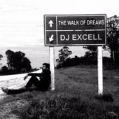 The Walk of Dreams