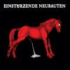 Einstürzende Neubauten - Feurio! artwork