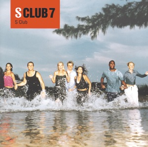 S Club 7 - S Club Party - Line Dance Music