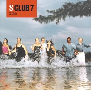 S Club 7 - Bring It All Back