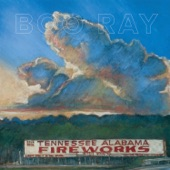 Tennessee Alabama Fireworks