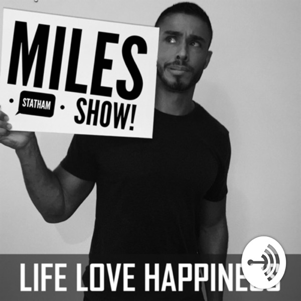 The Gym Sales Podcast