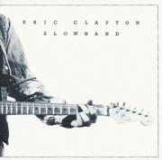 Slowhand (35th Anniversary) - Eric Clapton - Eric Clapton