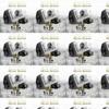 Télécharger les sonneries des chansons de 42 Dugg