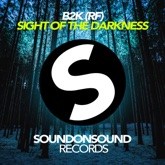 Sight of the Darkness - Single