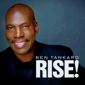 [Download] Rise! (feat. Marion Meadows) MP3