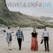 Velvet & Stone - Trouble