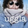 Århundradets Jul - Magnus Uggla