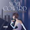 NoГ«l Coward - The Noel Coward BBC Radio Drama Collection (Original Recording) artwork
