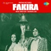 Fakira Original Motion Picture Soundtrack