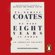 Ta-Nehisi Coates - We Were Eight Years in Power