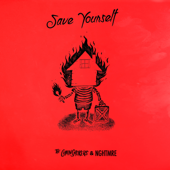 [Download] Save Yourself MP3