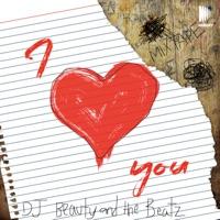 I Heart You (DJ Mix) - French Montana & Rae Sremmurd