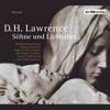 Söhne und Liebhaber - D. H. Lawrence