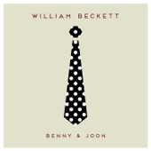 William Beckett - Benny & Joon