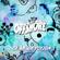 OFFSHORE - Ocean Devotion - EP