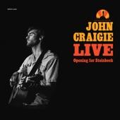 John Craigie - Dissect the Bird (Live)